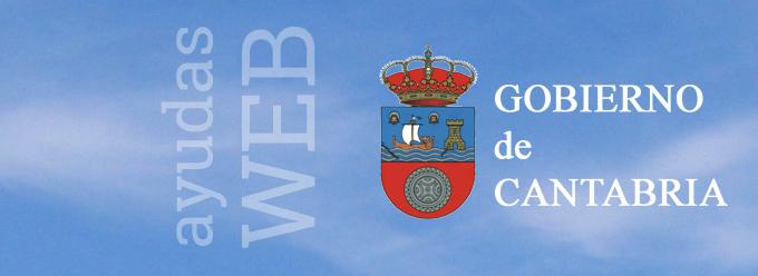 Ayudas para los comercios minoristas en Cantabria para desarrollos web y venta online.