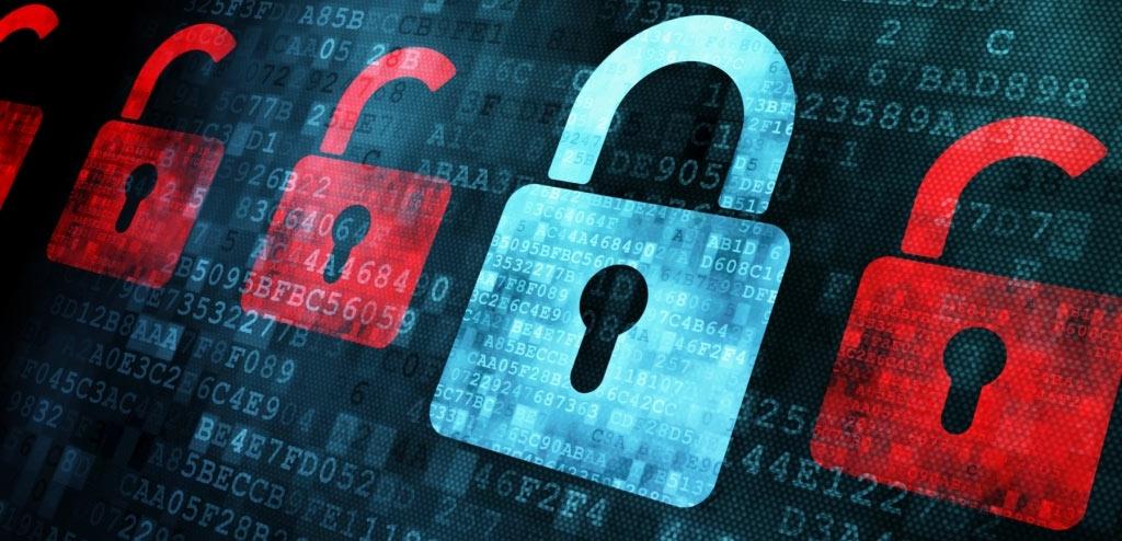 Google marcará como inseguras las páginas web sin certificados de seguridad