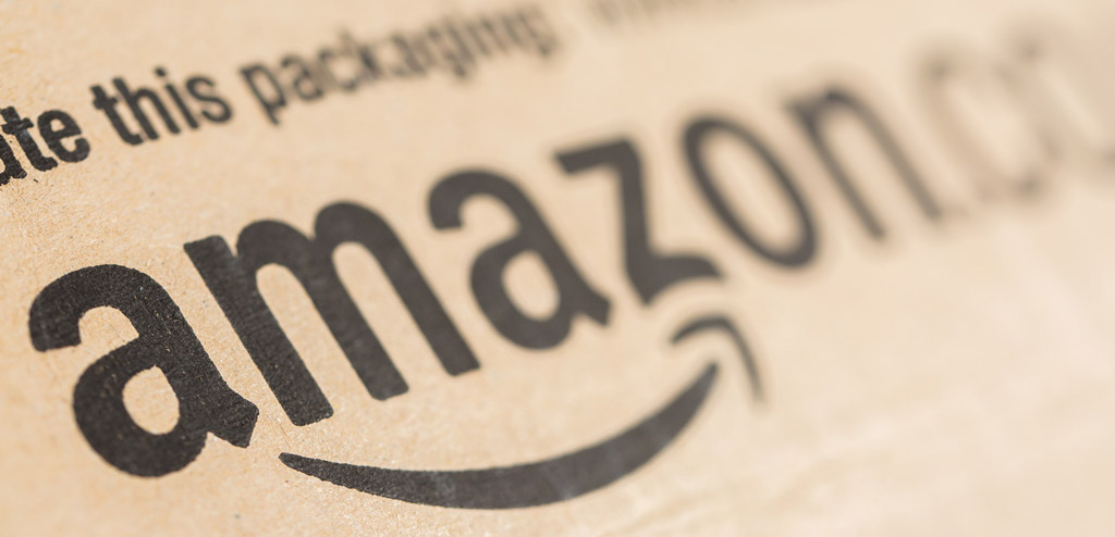 Amazon marketplace ayuda a los pequeños comerciantes con su tienda online