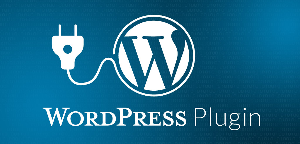 Plugin de Wordpress con entrada trasera