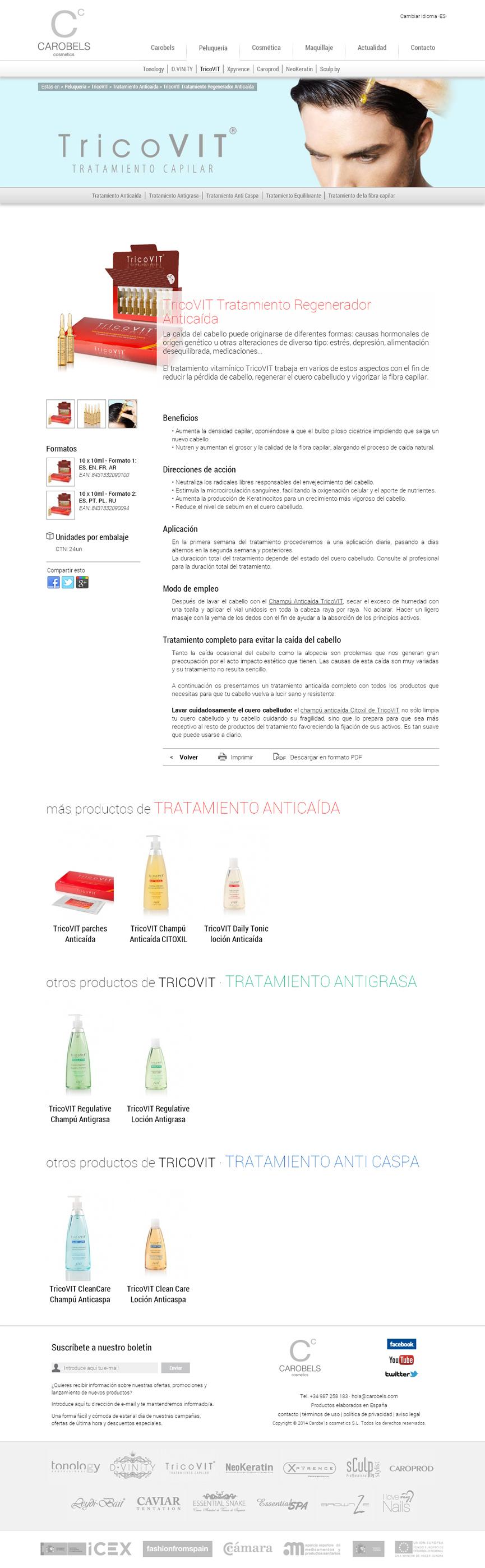 Carobels Cosmetics_car3