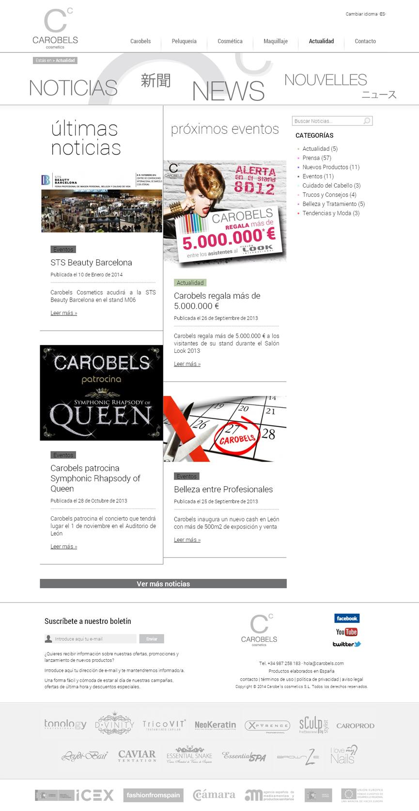 Carobels Cosmetics_car4