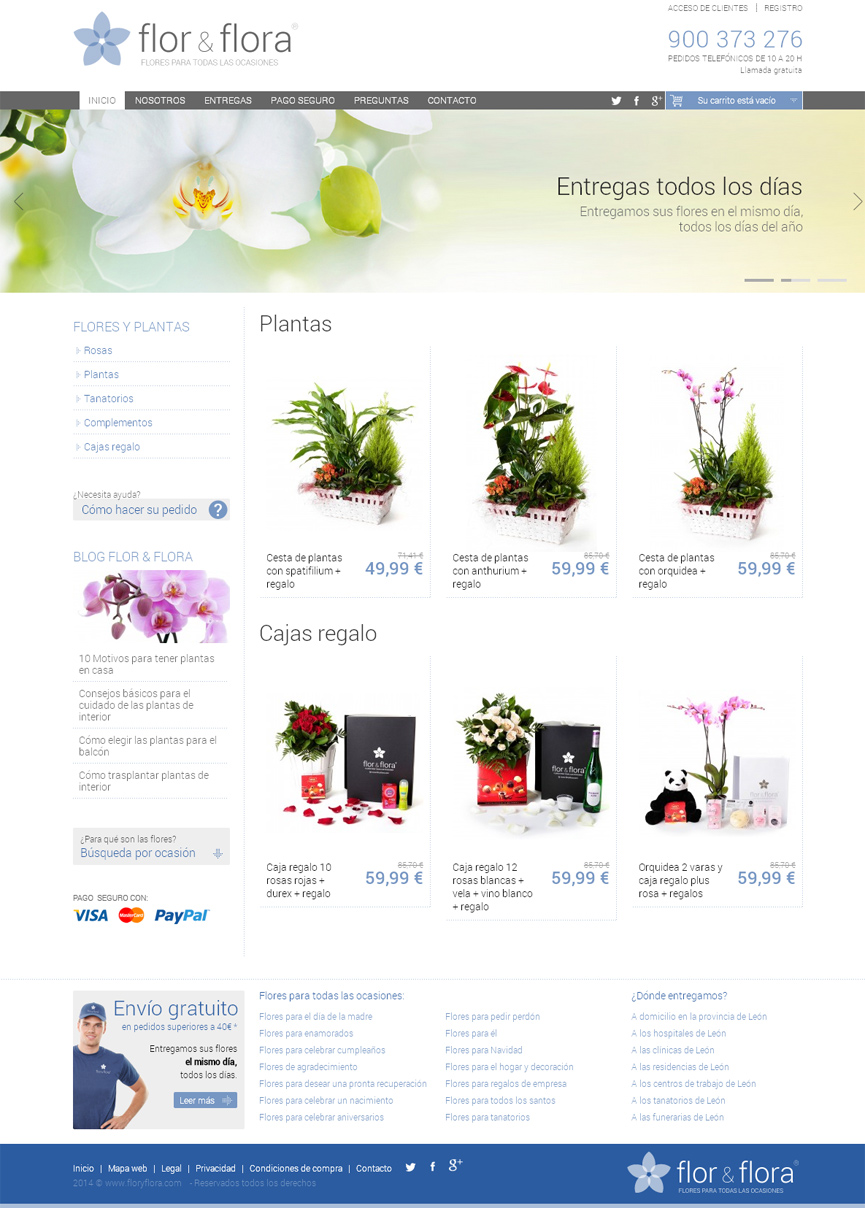 Flor & Flora_fyf1