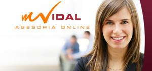 MVidal Asesoria Online