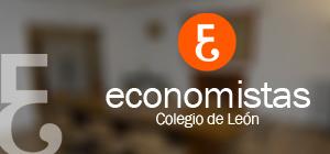 Colegio de Economistas de León