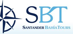 Santander Bahía Tours