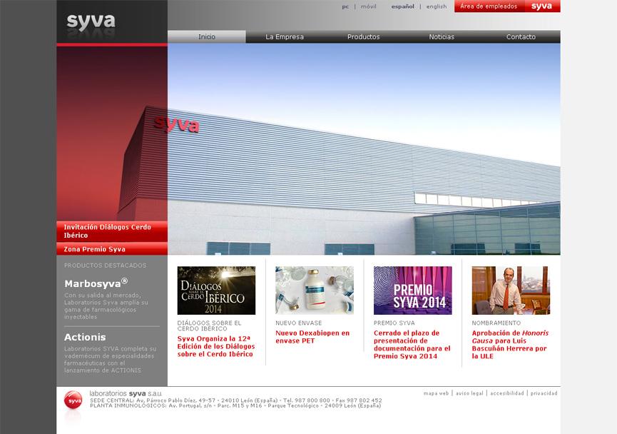 Laboratorios Syva_syva1