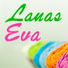 Lanas Eva